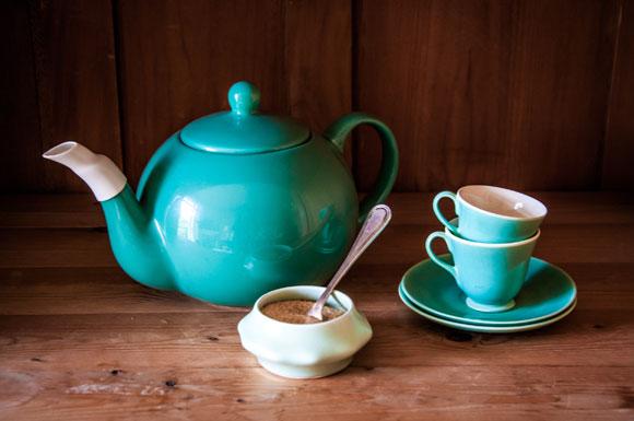 kr_high-tea